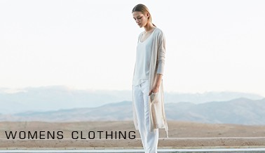 womensclothing