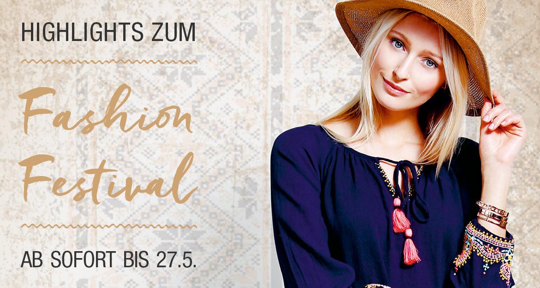 Bauer_Fashion_Festival_HP_1170x625