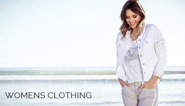 womensclothing-monari
