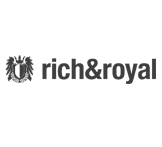 richandroyal