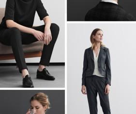 opus-fashion-easy-comfort-classic-office-anzug-sweat-bequem-hemdbluse