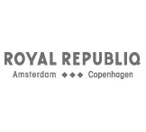 royal-republiq